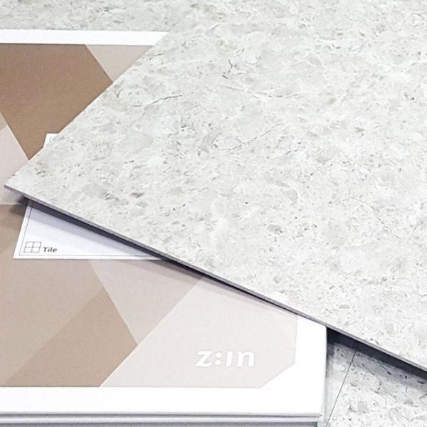 LG 하우시스 데코타일 3T사각비점착 WBDTB3051A16 4 상품이미지