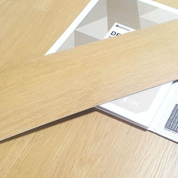 LG 하우시스 데코타일 3T우드비점착 WBDBW3034A5 15 상품이미지