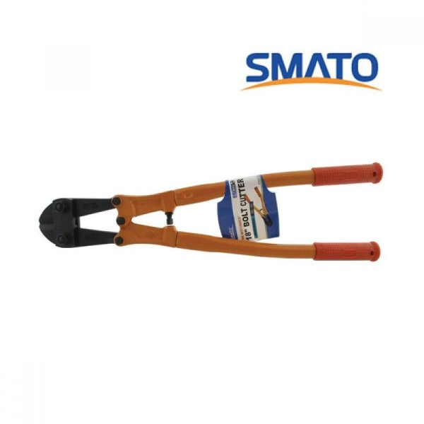 비바A 구급가방 4호 상품이미지