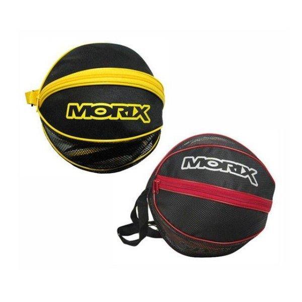 모릭스농구가방 (랜덤) 공가방 농구공가방 농구용품 상품이미지