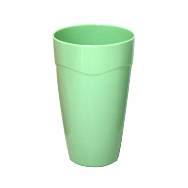 파티컵 파티음료컵 물컵 컵 주방용품 중 3p 원라이 상품이미지