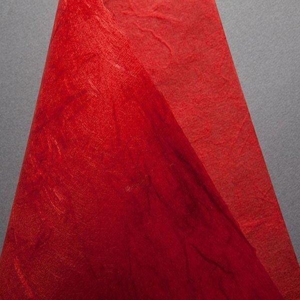 두성종이 우리한지 색운용한지 29 빨간색 상품이미지