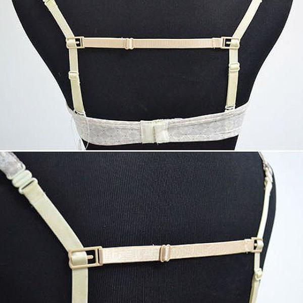 어깨끈모아/브라어깨끈/브라끈/어깨끈/보조브라끈 상품이미지