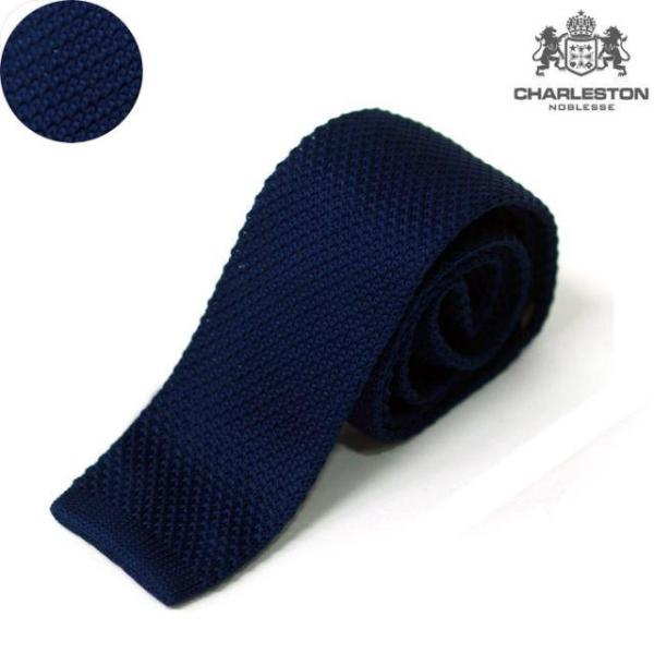 핫한 디자인 넥타이 니트타이 넥타이매는법 취업선 상품이미지