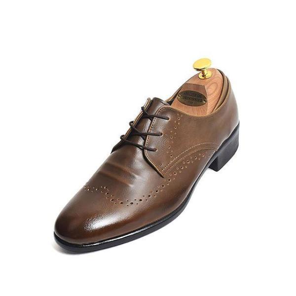 남자교복셔츠 교복셔츠 교복 교복쇼핑몰 교복데이트 상품이미지