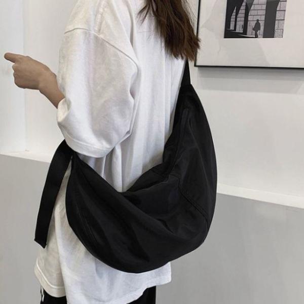 (루나) 쿨매트 M(40 x 50cm) 상품이미지