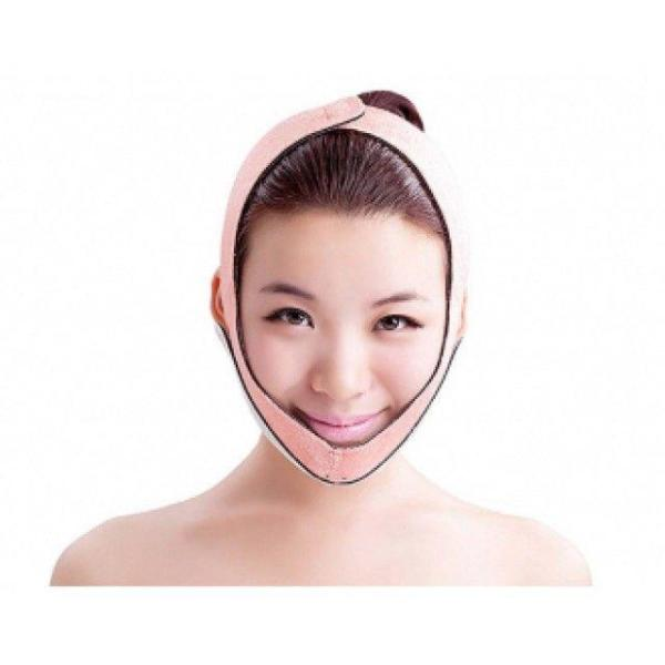 태광 물걸레 청소포 (30매)리필 상품이미지