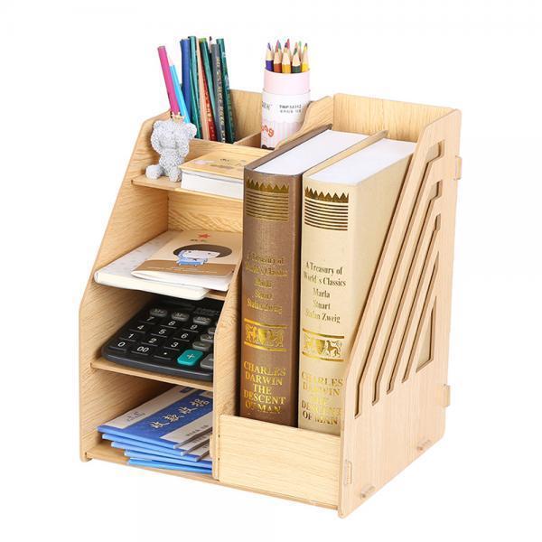 볼조인트세퍼레이터 SMBJ 20~40mm (1EA) 상품이미지