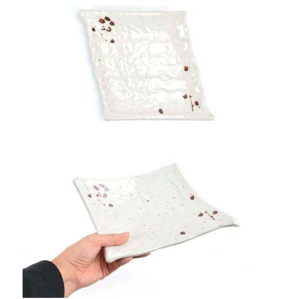 ALS 휴대용 아이스팩 대형 20매 반제품/아이스팩/아 상품이미지