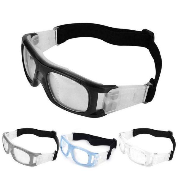 장난감 수납 해피플러스 체스트3단  아이방 놀이방 상품이미지