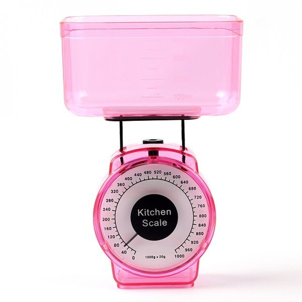 플라워가든 라벤더 부쉬조화(핑크) 상품이미지