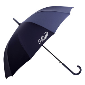 크로커다일3단자동우산/아동/장우산/양산/우양산