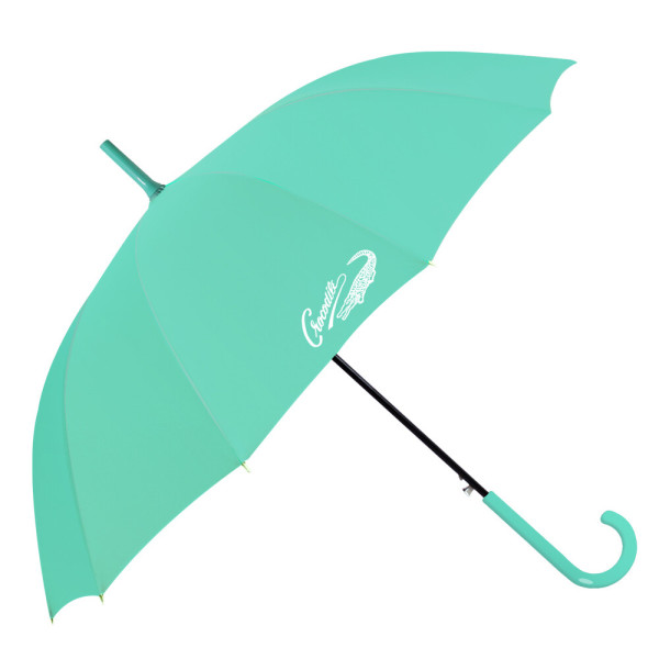 초특가브랜드3단자동우산/아동/장우산/양산/돌답례품 상품이미지