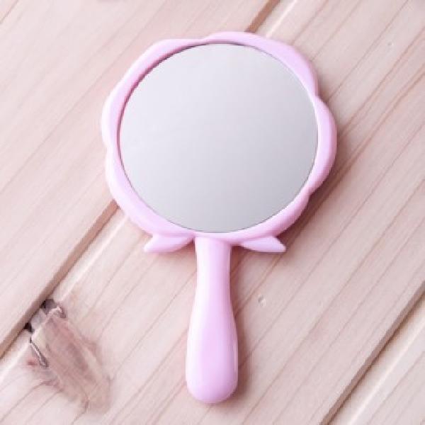 호야 HMC UV(C) 40.5mm 렌즈필터 정품 상품이미지