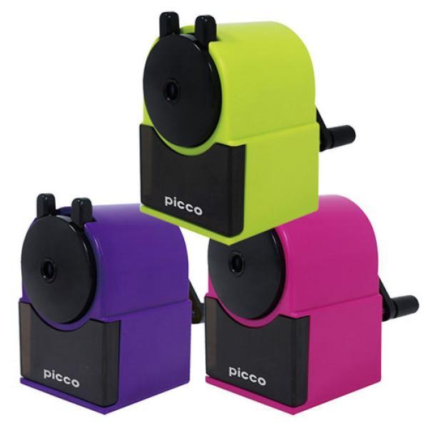 호야 HMC UV(C) 43mm 렌즈필터 정품 상품이미지
