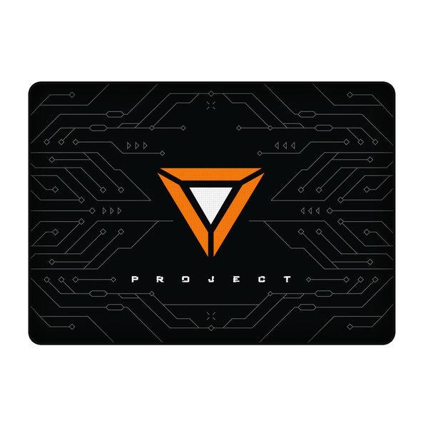2017/2016 프로젝트: 마우스 패드 상품이미지