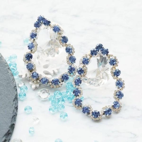 겐코 제습제 ST106 스틱형 카메라 습기 제습 상품이미지