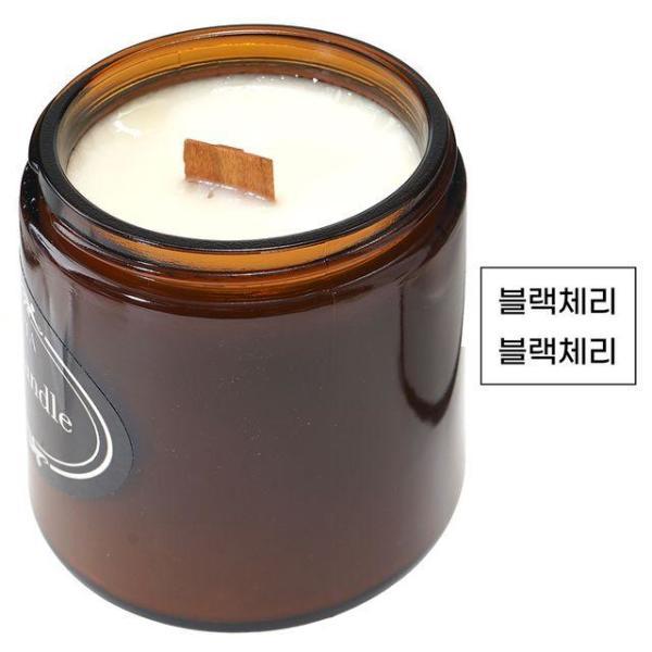 모든오피스)문서보관상자(A4 회색)-박스(80개입) 1 상품이미지