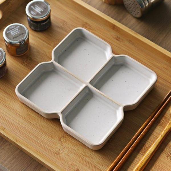 (가베가족)KS184 도도비즈 부자재 목걸이줄(가죽끈) 상품이미지