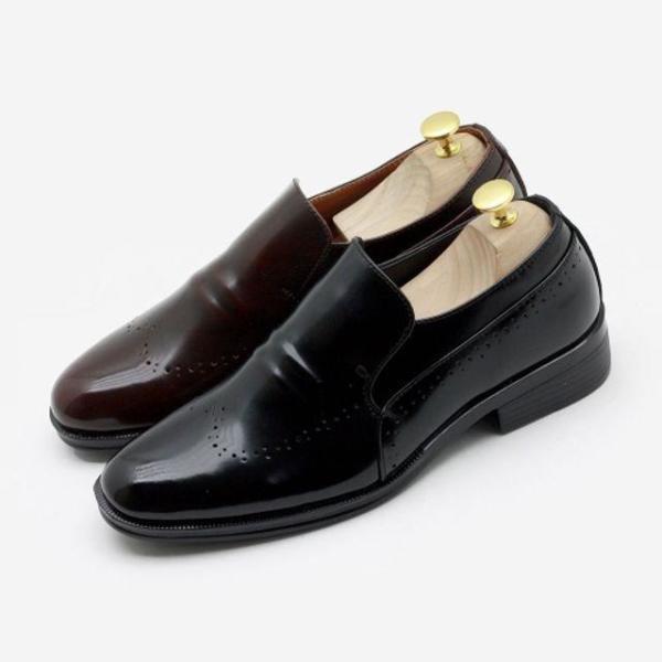 갤럭시A5 2018 카카오프렌즈 소프트 젤리 케이스 SM 상품이미지