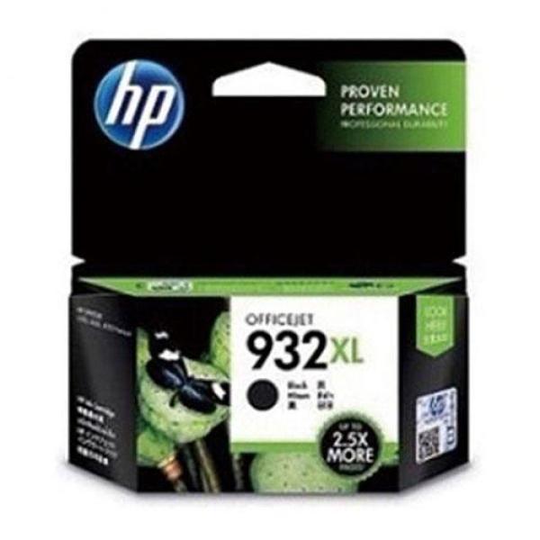 HP)CN053A(No.932-black-XL-1000p) 상품이미지