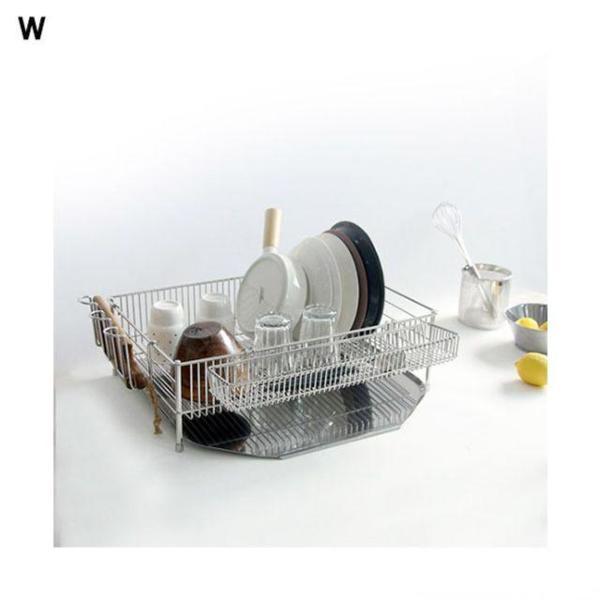 창신)컨테이너바스켓4호(327 228 75)-박스(8개입) 상품이미지