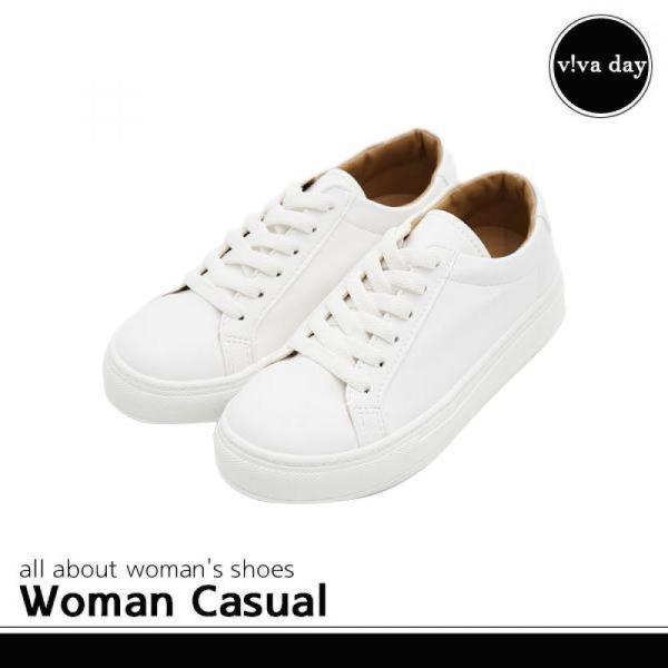 VA-553 커플 스니커즈 신발 캐주얼화 커플슈즈 상품이미지
