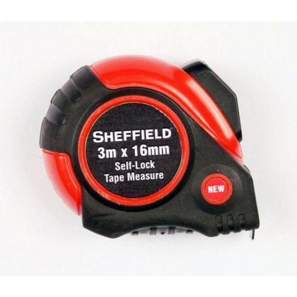 평대패 WPL-5748 48mm KDS5972고급탄소강 일본산 상품이미지