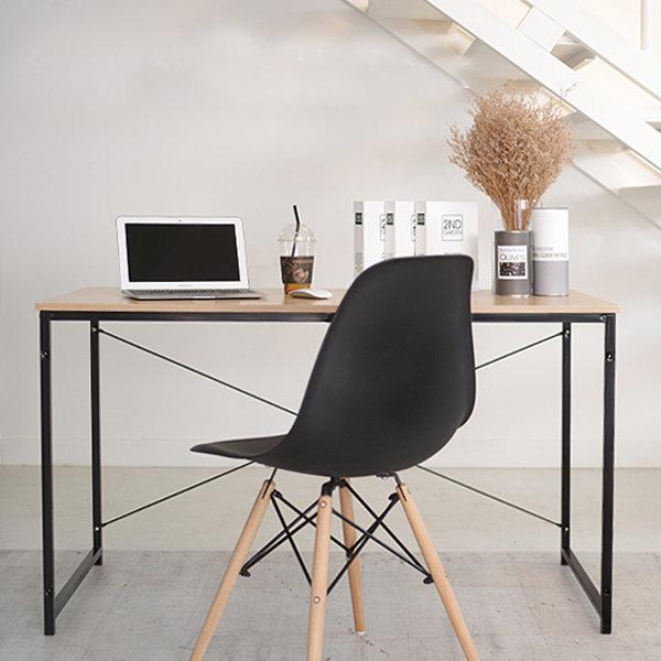 위너 책상/테이블/일자형 책상/콘솔/컴퓨터책상 상품이미지
