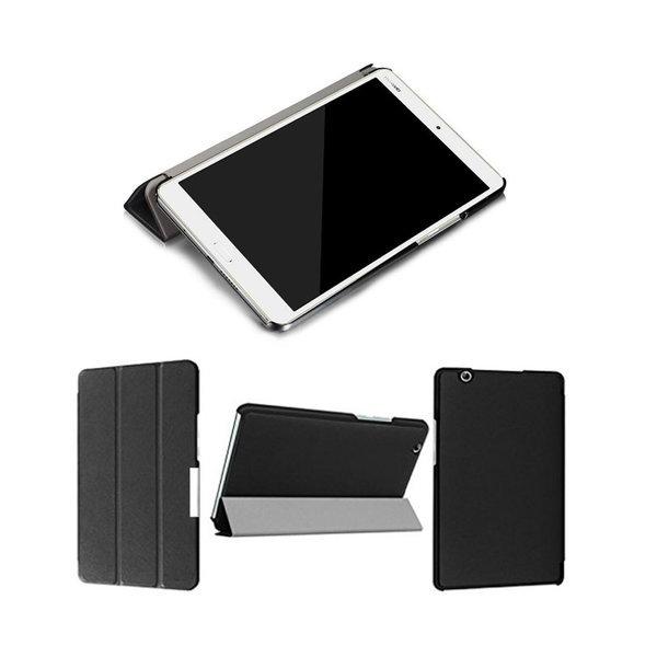 LG U+ 미디어패드M3 8.0 케이스/커버/강화필름/거치대 상품이미지