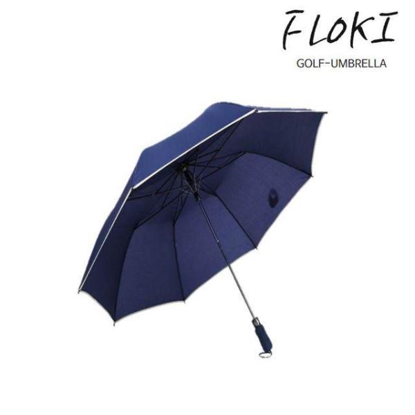 PGA TOUR 80수동 이중방풍 우산 골프우산 골프용품 상품이미지