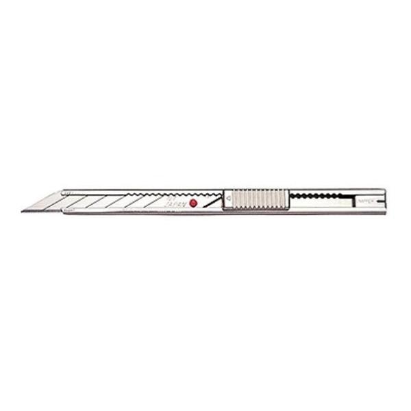 딕피스트 대용량 백팩 DF219 (2color) 상품이미지