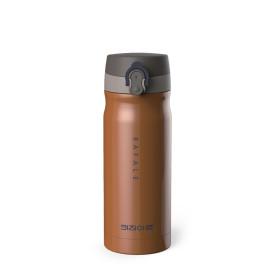 라팔 텀블러 350ml(카라멜) / 보온보냉 보온병