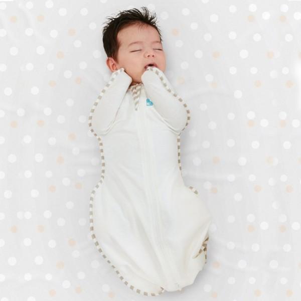 스와들업 오가닉 기적의 신생아 속싸개 수면교육 나비잠 상품이미지