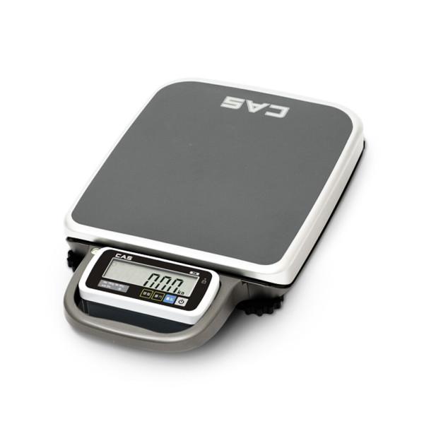 다목적 이동형 휴대용 전자 저울 PB (150kg/20~50) 상품이미지