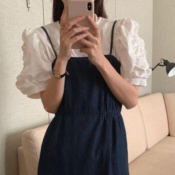 아트앤디자인 D5202 드로잉스케치북 220g 4절 15장 상품이미지
