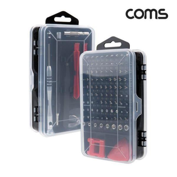 아트앤디자인 D001 드로잉스케치북 200g A4 23장 -3 상품이미지