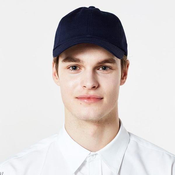 현풍)흑표지(A4 PP 상철)-소박스(200개입) 상품이미지