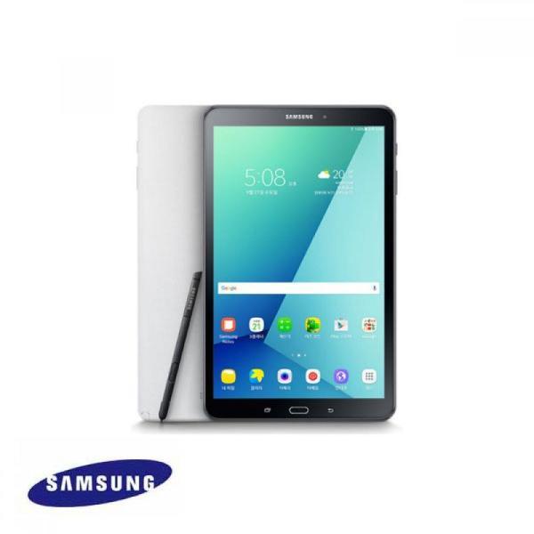 삼성 갤럭시탭A6 10.1 S-Pen 시력보호 필름 2매입 상품이미지