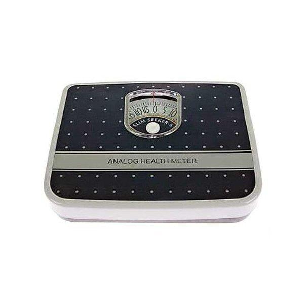 경인 S-30 슬림시커 체중계 비만계부착 상품이미지