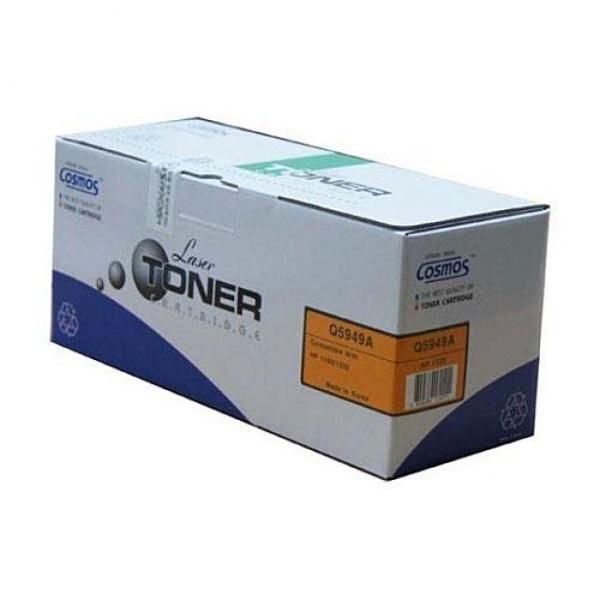 재생토너-HP Q5949A (호환용) 상품이미지