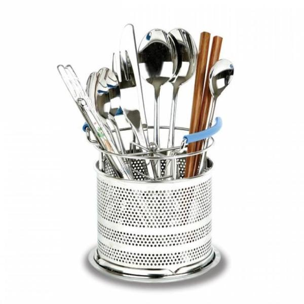 (리빙코아)미미2단테이블선반 대 0546 상품이미지