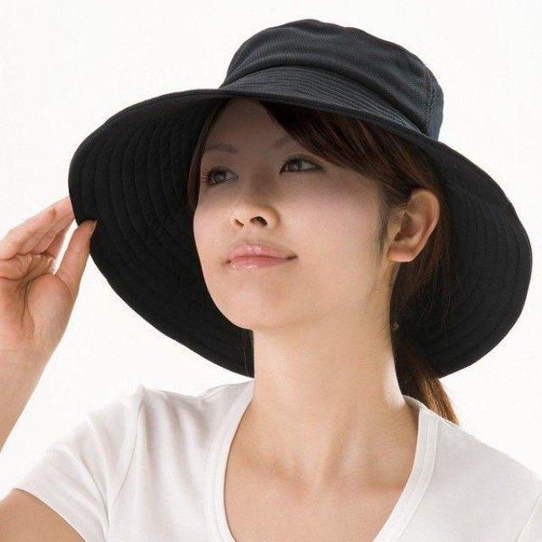 NEW 자외선 차단 모자 여름 썬캡 낚시모자 상품이미지