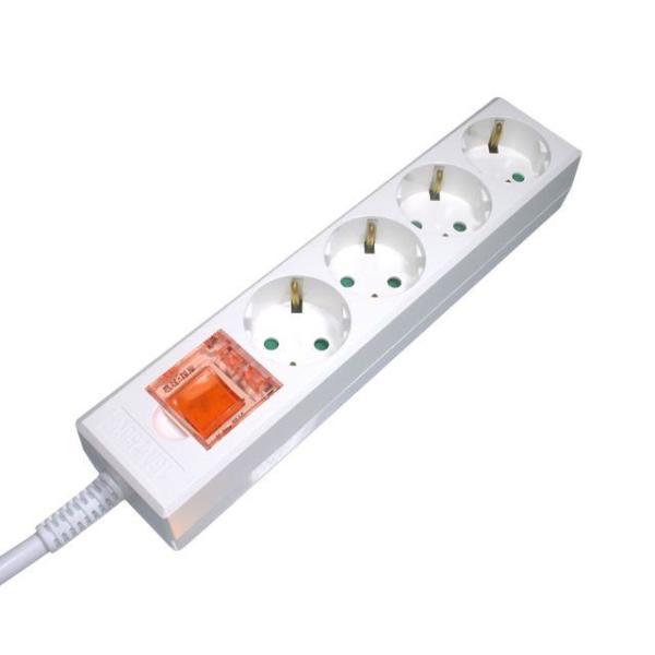 현대오피스 열표지 2mm(20매이내제본) 상품이미지