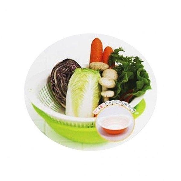 야채바스켓 야채바구니 채반 바구니 바스켓 과일바 상품이미지