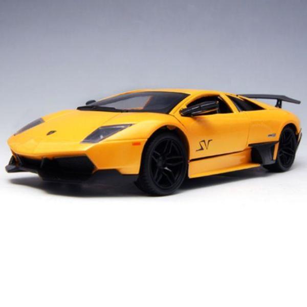 쓰레기봉투 비닐봉투 검정색봉투 휴지봉투 쓰레기봉 상품이미지