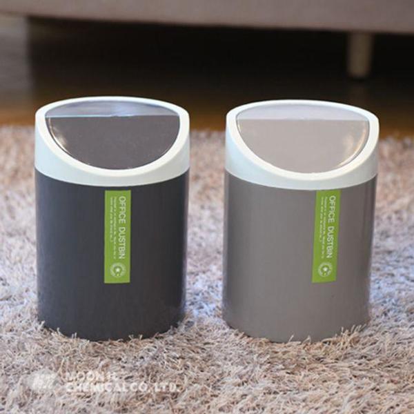(럭센스)(PT1082)레오파드 패턴 매쉬 레이스 라인 상품이미지