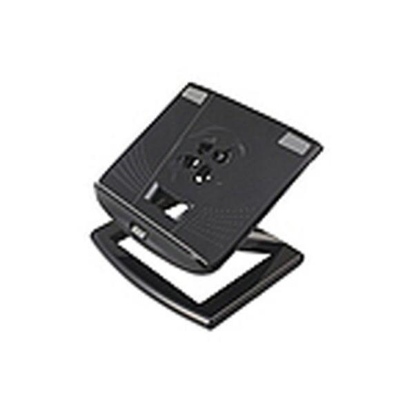 자전거링벨 링벨 bell 자전거공구 자전거악세사리 상품이미지
