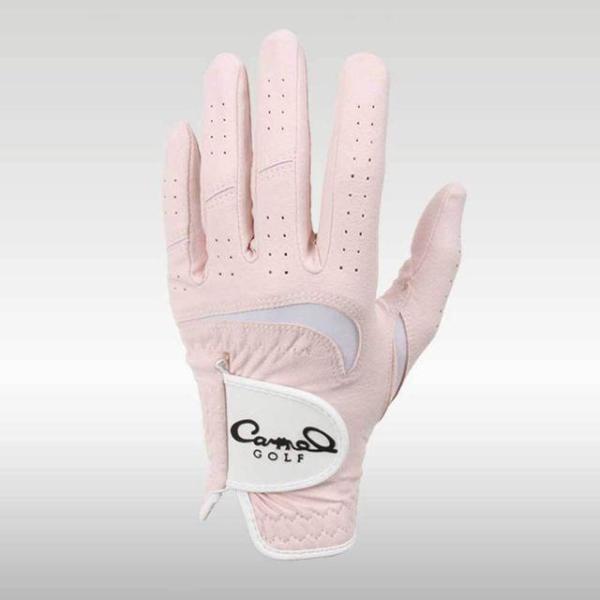 골프백 하프백 켈윈 스탠드 하프백 (KW-H228) 블랙 상품이미지