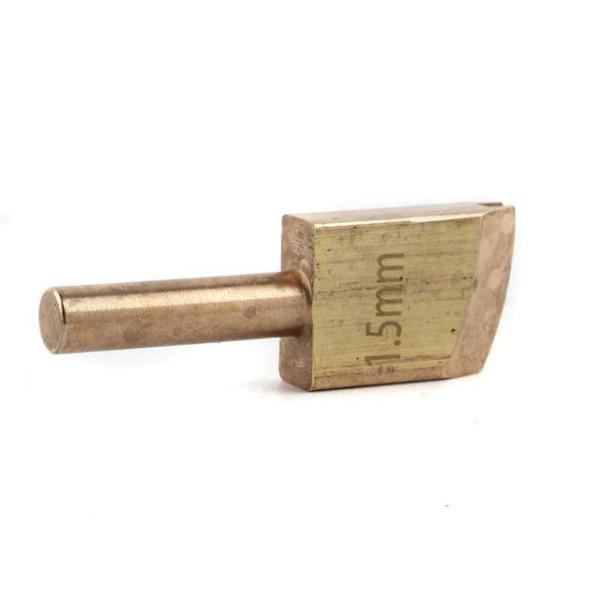 대명 육각무지 단열용 뽁뽁이 100x220cm 3개입 상품이미지